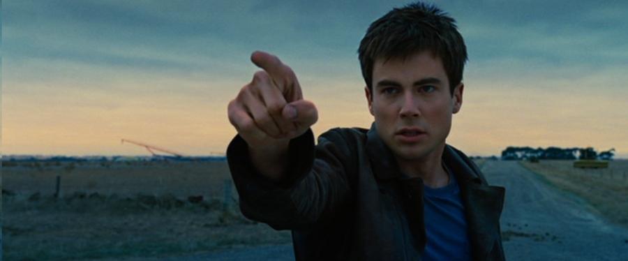 Super Movies – Ghost Rider | Hero Go Home