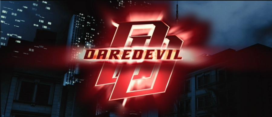super movies � daredevil part 1 hero go home