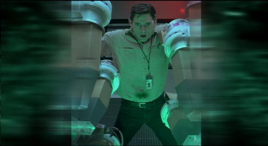 gamma radiation symbol hulk - photo #12