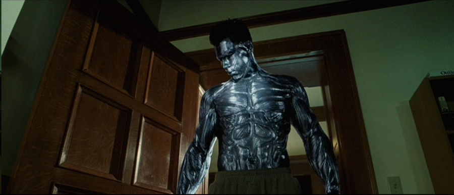 x men 2 colossus - photo #7