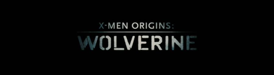 x men wolverine kennt quicksilver