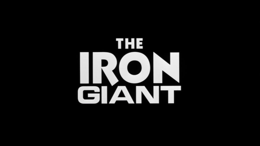 IronGiantTitle
