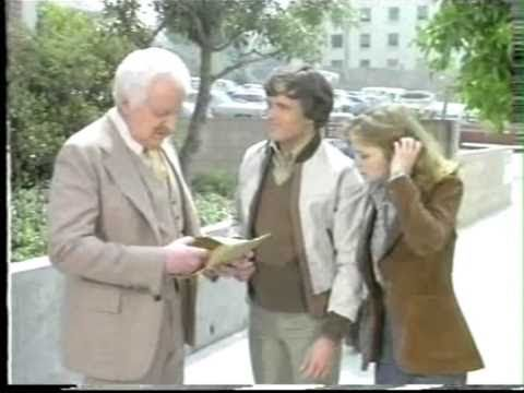 Spiderman_1977_Pilot_tv_movie_Part_10
