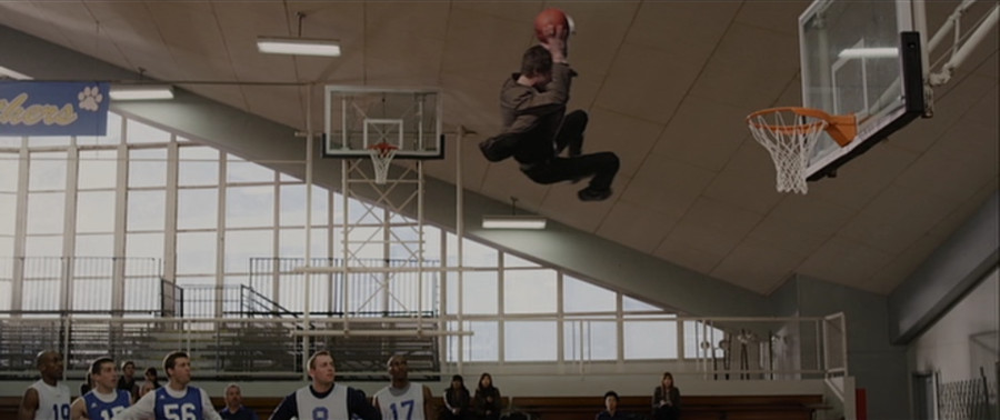 AmazingSpiderManSlamDunk