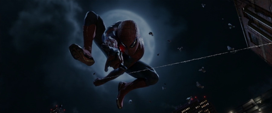 amazingspidermanfinalshot