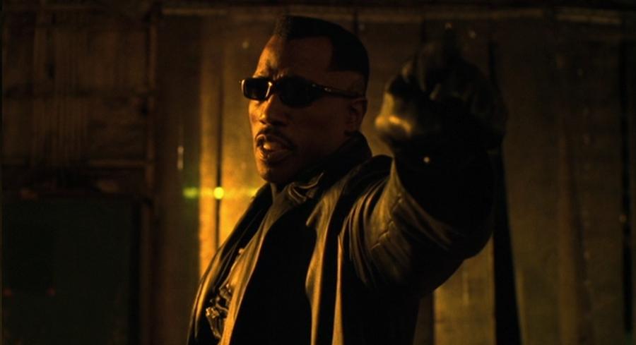 Centurious - Villains Wiki - villains, bad guys, comic ... |Ghost Rider Bad Guy Look