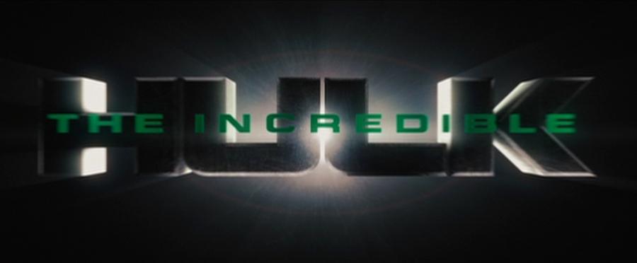 super movies – the incredible hulk, part 2 | hero go home