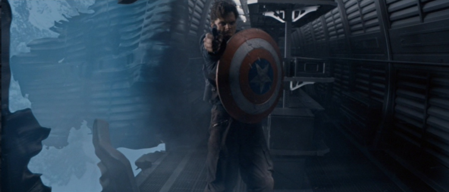 http://www.herogohome.com/wp-content/uploads/2012/08/CaptainAvengerShieldBucky.jpg