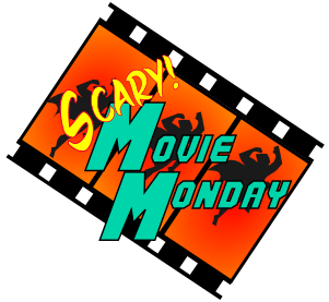 ScaryMovieMonday