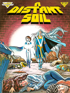 DistantSoil1Cover