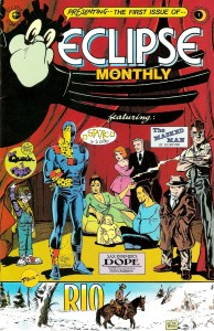 EclipseMonthlyCover1