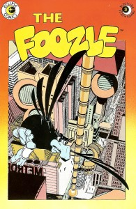 Foozle3Cover