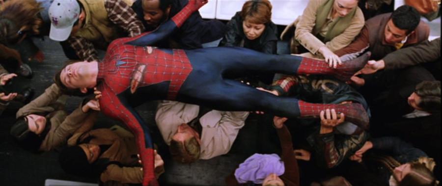 SpiderMan2Messiah