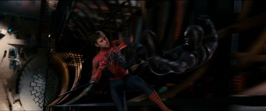 SpiderMan3UncannyValley1