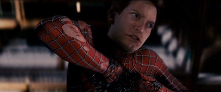SpiderMan3UncannyValley2