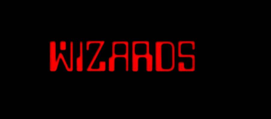 wizardstitle