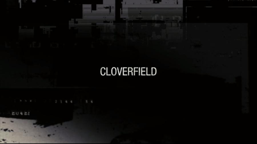 cloverfieldtitle